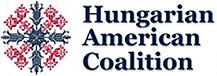 Hacusa Logo