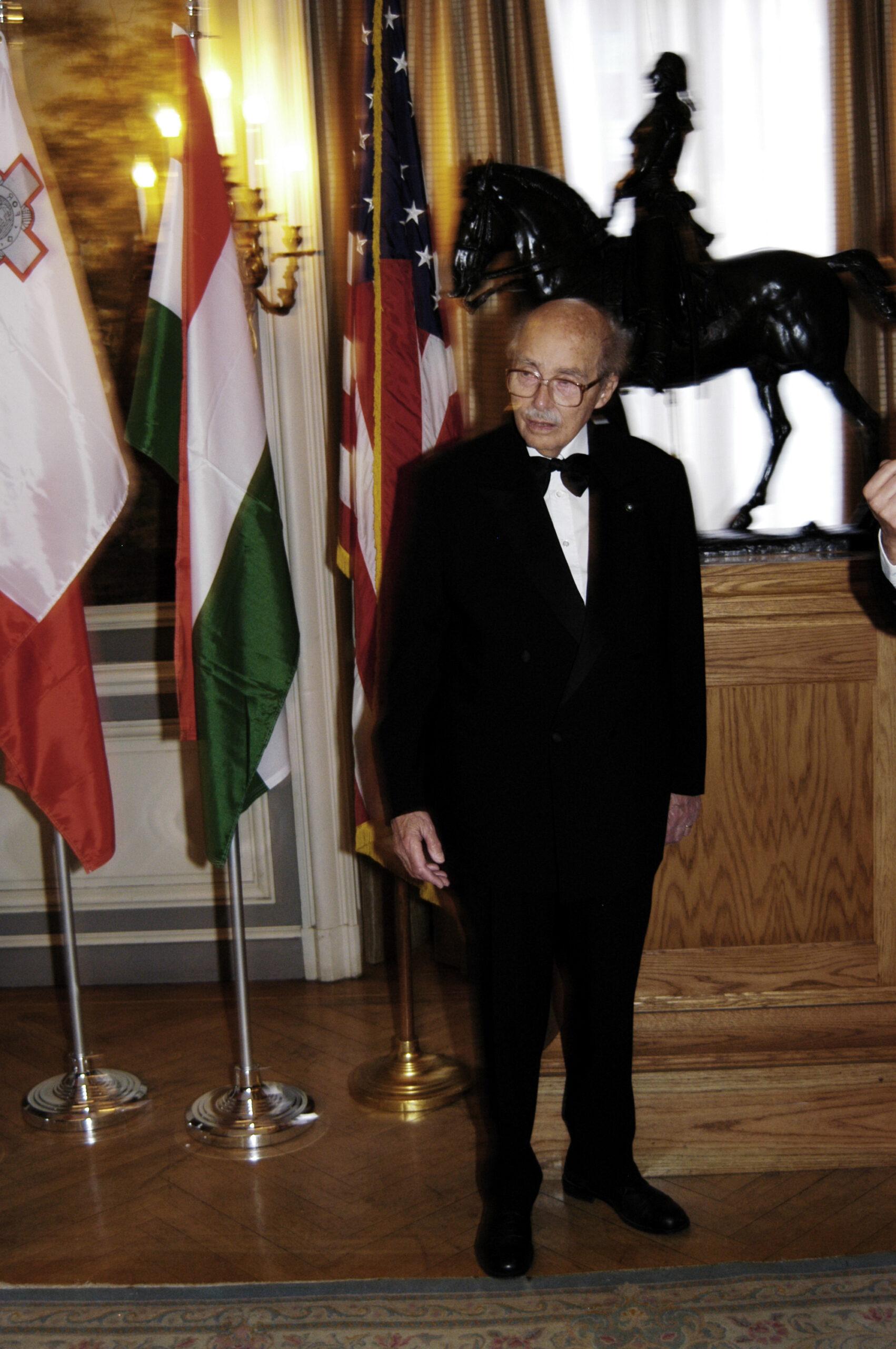 2005_Dr. Otto von Habsburg_1