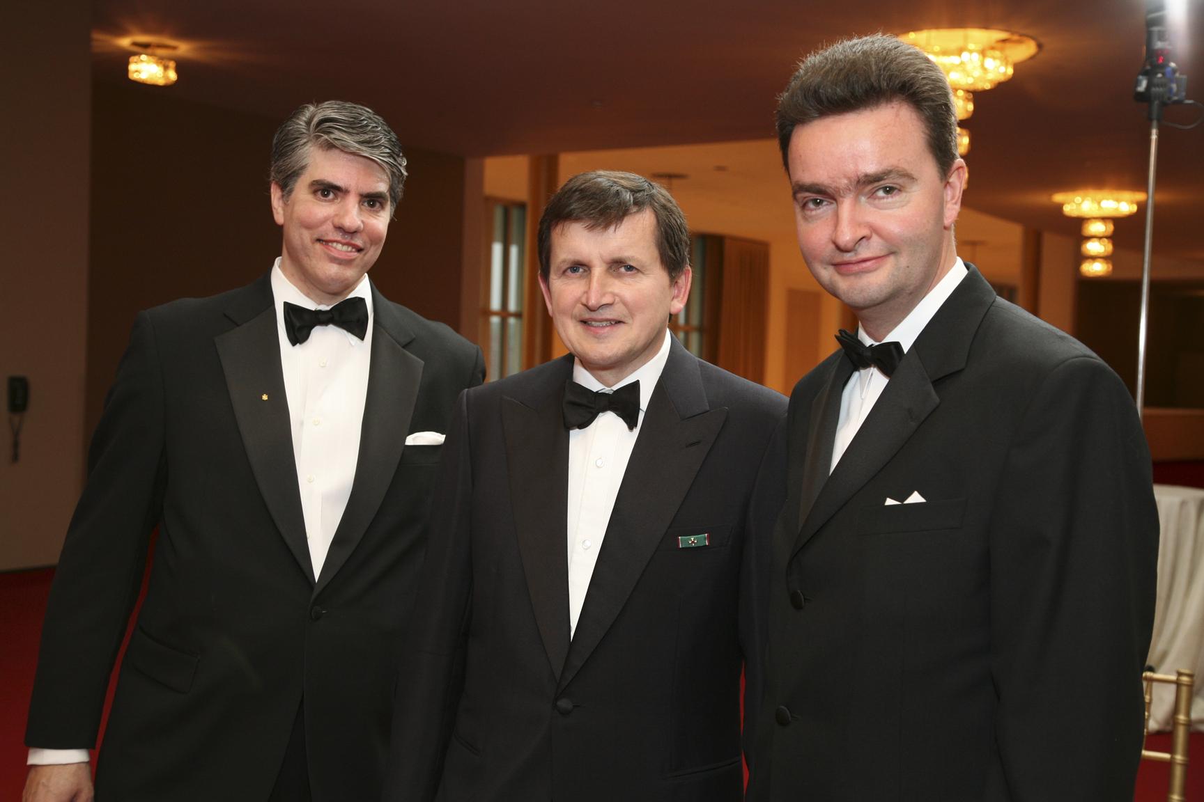 2006_Dr. Charles Simonyi_2
