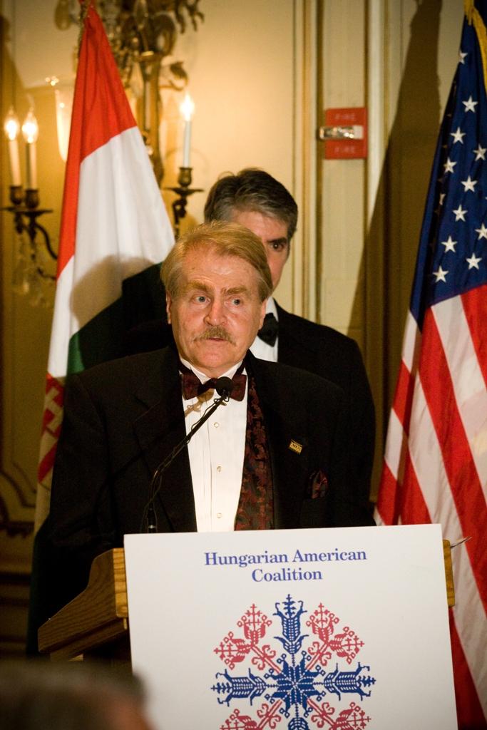 Sr. Balázs Somogyi