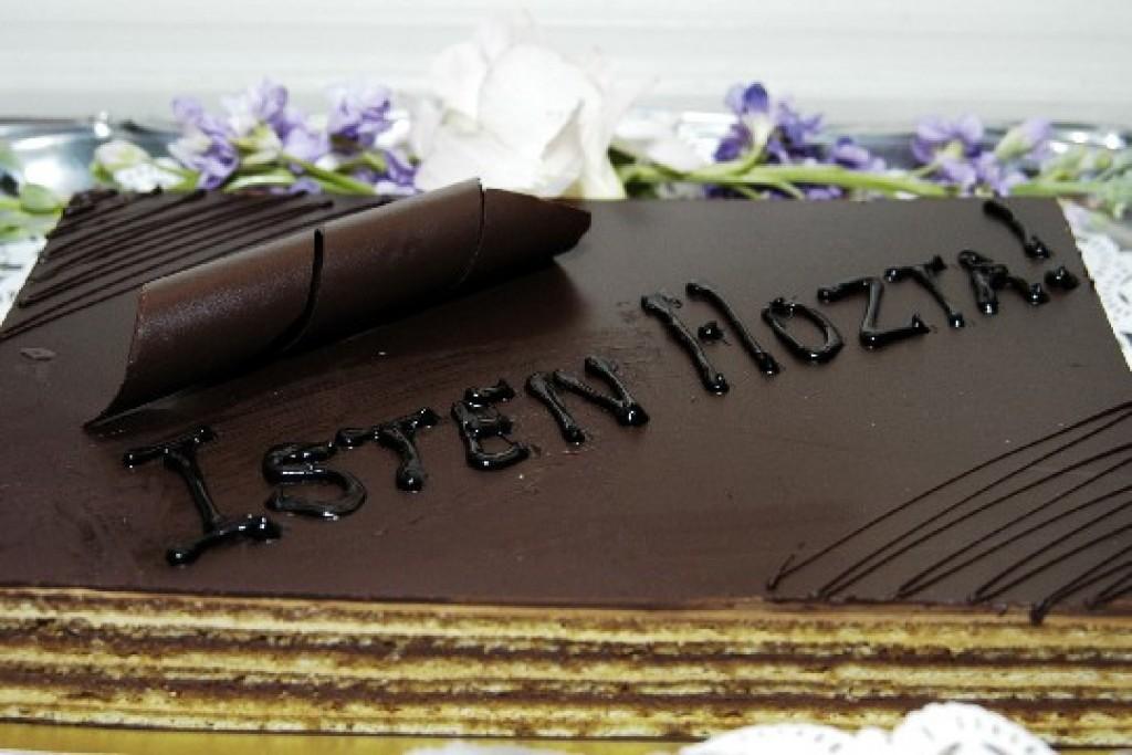 hac_gala_cake
